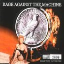 Sleep Now In The Fire [CD1] [CD 1] by Rage Against the Machine (2000-05-23) -