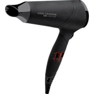 powerful-vidal-sassoon-2200w-hydra-gloss-dryer