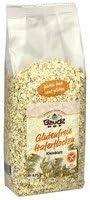 Bauck Hof - Copos de avena sin gluten - 3923-475 g-Bauck Hof