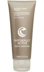 liz-earle-for-men-sensitive-shave-cream-100ml-by-liz-earle