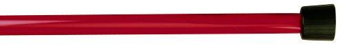Mik - Palo fregona rosca universal mik 1, 4 m