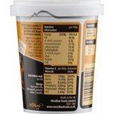 Meridian Burro Di Arachidi Liscia Naturale Senza Aggiunta Di Zuccheri E Di Sale Senza Aggiunta (1Kg)