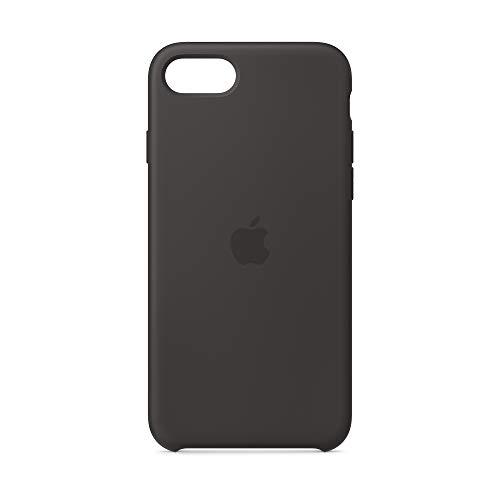 Imagen de Fundas Para Iphone Apple por menos de 40 euros.