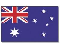 Flagge 90 x 150 : Australien