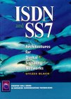 ISDN and SS7: Architectures for Digit...