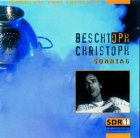 Bescht oph Christoph, 1 CD-Audio