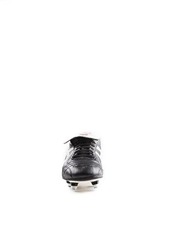 Asics , Herren Fußballschuhe Mehrfarbig Multicolore Black