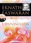 The Upanishads (With DVD) by Eknath Easwaran