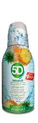 BENEFIT 5D DEPURADREN ANANAS 300 ml Integratore alimentare