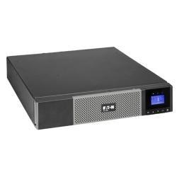 EATON 5PX 2200I RT2HE -