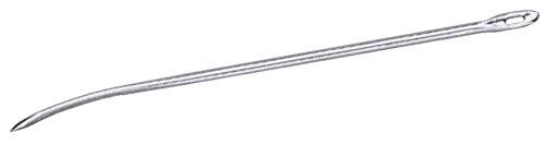 Contacto - Aguja para asados largo: 20 cm