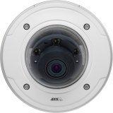 Axis P3364-LV IP security camera Innenraum Kuppel Weiß, 0486-001