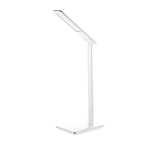 Ambitious 3 Led Night Light Cordless Battery Powered Cabinet Closet Sense Stick Tap Touch Lamp Home Emergency Wall Lights Battery Powered Demand Exceeding Supply Book Lights