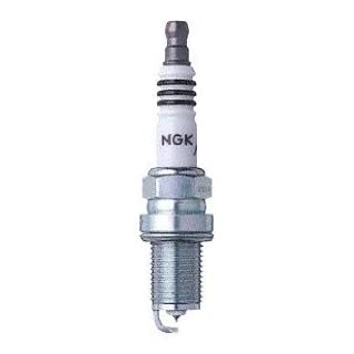 NGK CR8EIX 4218Iridium Zündkerzen - 4PCS NEU