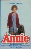 Annie. Der Roman zum bezauberndsten Musical-Film aller Zeiten mit 19 Fimfotos., bei Amazon kaufen