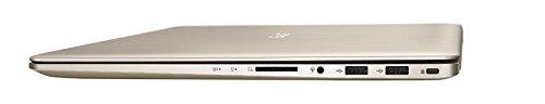 Asus Vivobook Pro N580GD-DM264T Notebook con