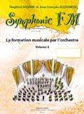 Symphonic FM 6: Flûte