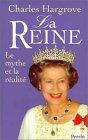 "<a href=""/node/4573"">La reine</a>"