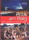 Rock am Berg: Schüler organisieren ein Open Air-Festival. Handbuch für Lehrpersonen