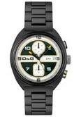 Men Wrist Watch D G DOLCE GABBANA & and DW0302 Model