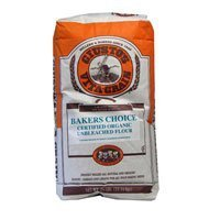 giustos-bakers-choice-unbleached-25-lb-by-giustos