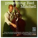 Presenting by Mitchell, Red (1996) Audio CD