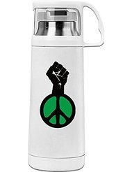 justice-peace-logo-cool-thermos-vacuum-insulated-stainless-steel-bottle