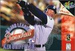 major-league-baseball-featuring-ken-g-jr-nintendo-64-us