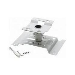 Epson ELPMB22 Ceiling Bracket for Camera