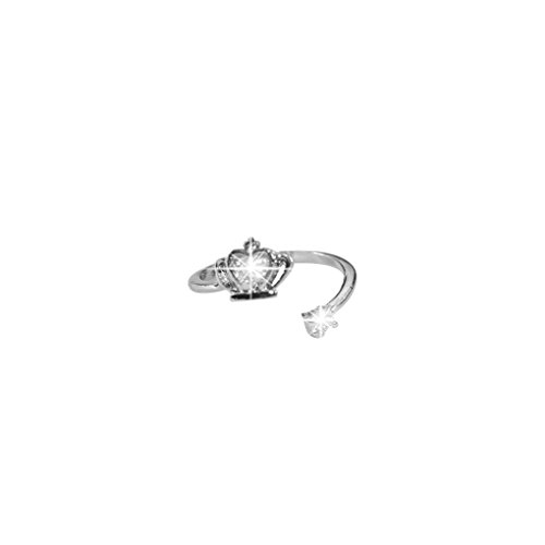 lufa-regina-corona-anello-registrabile-anello-di-cerimonia-nuziale-per-il-regalo-di-natale-di-modo-d