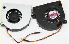 Ventilador CPU Fan For Acer Aspire 493547364735433047304630Extensa 4230New Nuova checomputer Italia