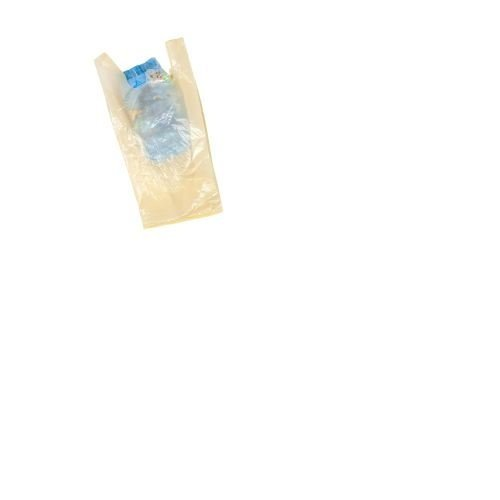 Babymoov 222701 - Bolsas desechables para pañales, con sistema antiolores (paquete de 100 unidades)