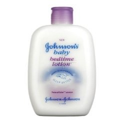 johnsons-baby-bedtime-lotion-300-ml-pack-of-2