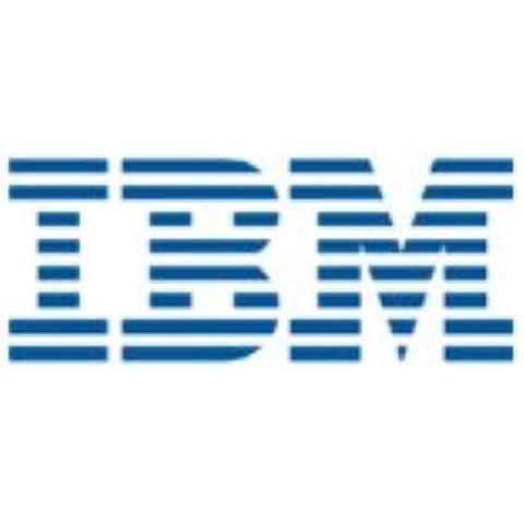 IBM (1382150) - original - Toner black - 14.000 Pages