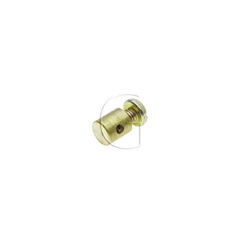 Serre cable Ø 8 mm 2826-11228