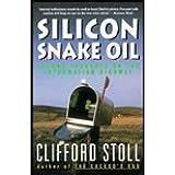 Silicon Snake Oil