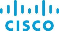 Cisco 561 Wireless Single - Headset **New Retail**, CP-HS-WL-561-S-EU= (**New Retail**) Cisco Wireless Headsets