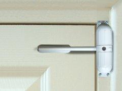 surface-mounted-fuego-calificacion-cierrapuertas-blanco