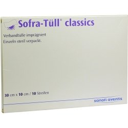 sofra-tulle-classics-10-x-30-cm-rayures-10-st