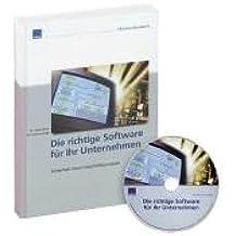 Die richtige Software für Ihr Unternehmen: Sicherheit durch Geschäftsprozesse