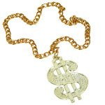 gold-large-dollar-sign-medallion-with-chain