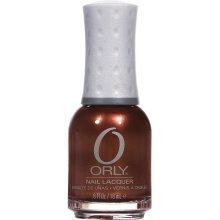 orly-nail-polish-flagstone-rush-40215