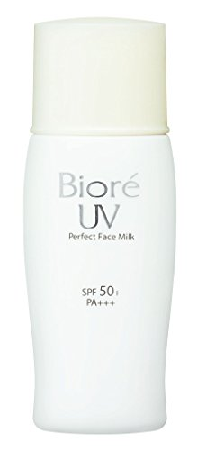 biore-sarasara-uv-perfect-face-milk-sunscreen-30ml-spf50-pa-for-face-japan-import