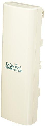 ENGENIUS ENH500v2 Access Point 11a/n 5GHz 2T2R 21222025 (Engenius Access Point-5ghz)