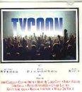Preisvergleich Produktbild Tycoon (1992)