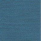 Sirdar Cotton Knitting Yarn 4 Ply 524 Mosaic - 3 x 100 gram balls