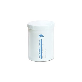 PINO Liquiderma Sensitive Massagecreme 1.000 ml