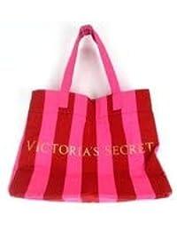 Amazon.es: Victoria Secret: Equipaje