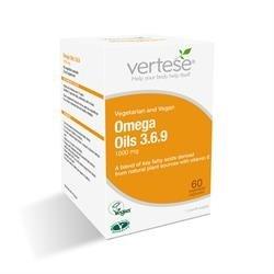 vertese-omega-36-9-60-capsule-pack-of-2