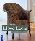 Lloyd Loom. Wohnen mit klassischen Korbmöbeln